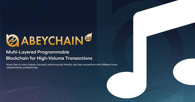 ABEYCHAIN: el protocolo de próxima generación que resuelve el trilema de Blockchain