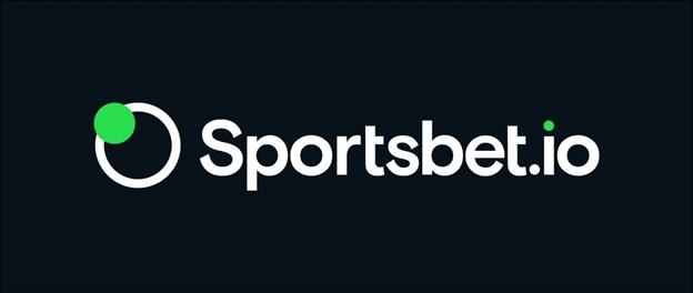 Sportsbet.io y Arsenal FC presentan un nuevo programa de jornada de realidad aumentada