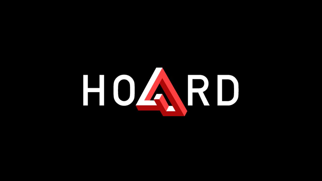 Hoard Marketplace se activa en Ethereum Mainnet
