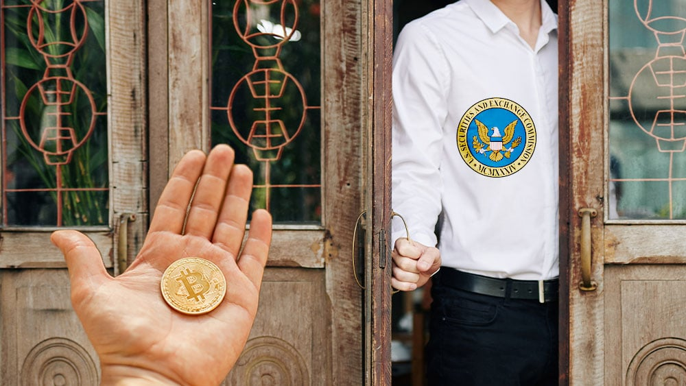 SEC aprueba ETF de empresas públicas de Bitcoin de Bitwise