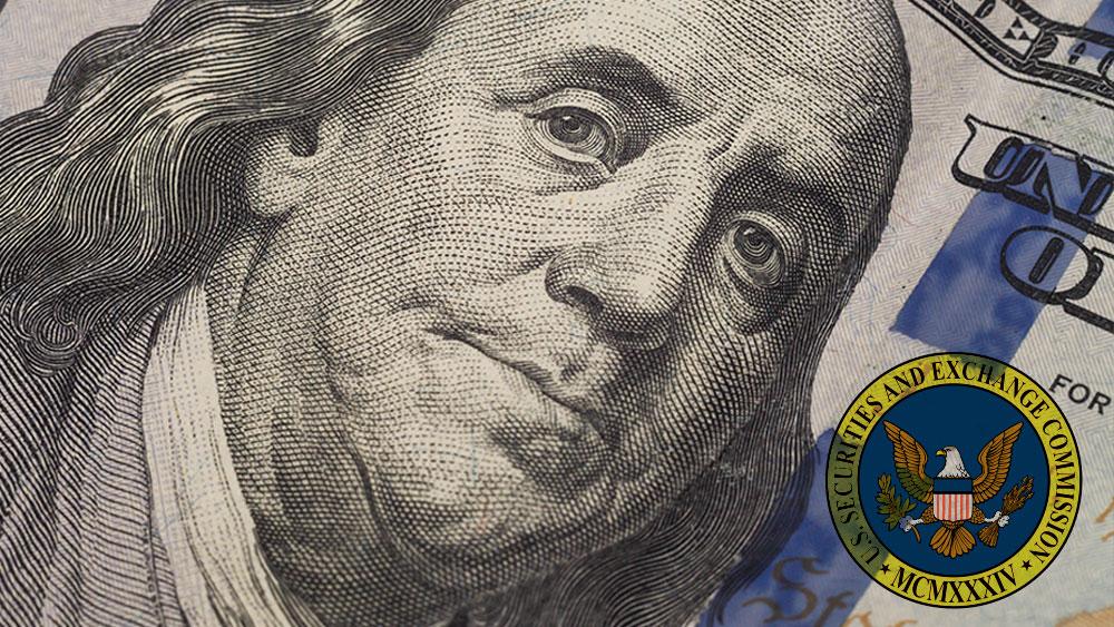 Acciones legales de la SEC han costado a empresas de criptomonedas USD 2 mil millones