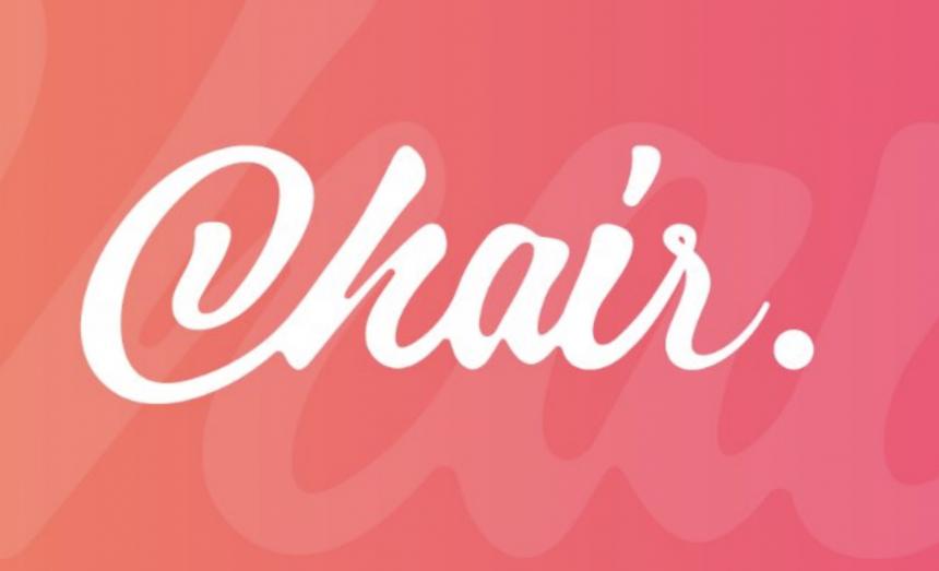 Chair.Finance estrena el innovador primer DEX para NFT de servicios públicos