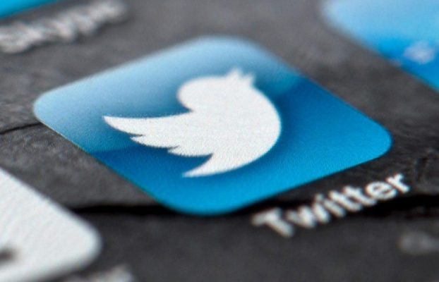 Twitter Blue: la versión premium… y de pago