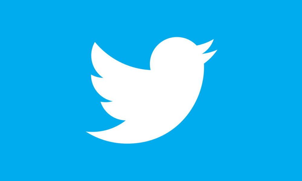 Twitter Spaces llega a más usuarios y planea charlas de pago