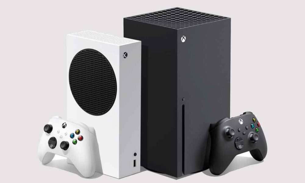 Microsoft busca combatir la reventa