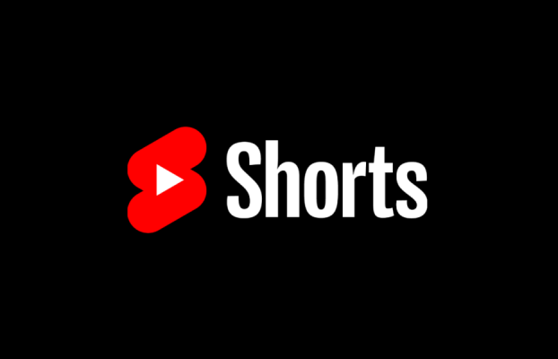 YouTube Shorts anima su lanzamiento internacional con 100 M$