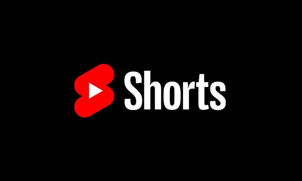 YouTube Shorts anima su lanzamiento internacional con 100 M$