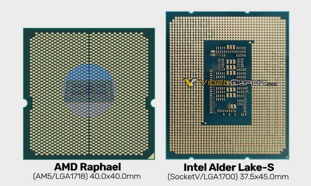 Zen 4 de AMD supondrá un cambio de socket: Vemos sus claves