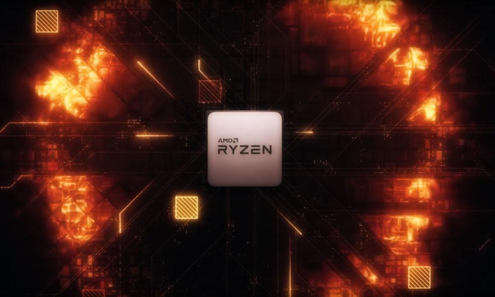 Zen 5 utilizará una estructura big.LITTLE con núcleos Zen 4D