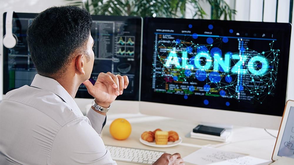Cardano lanza la primera prueba de red de su actualización Alonzo