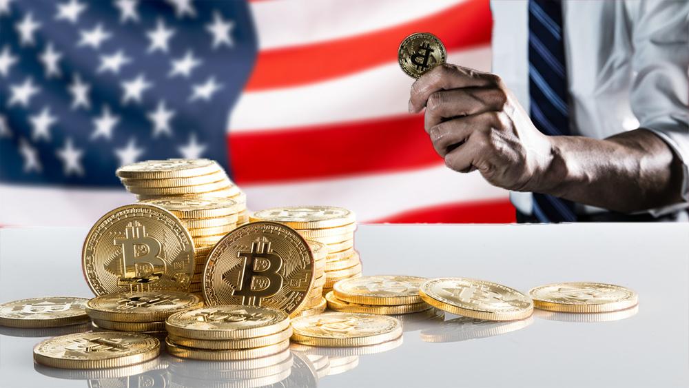 Comisionada de la SEC prevé años positivos para las criptomonedas, «con Gensler al mando»
