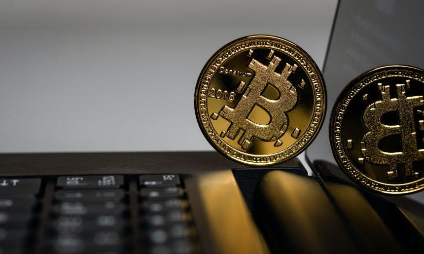4Chan Insider predijo la caída de Bitcoin, afirma que fue un ataque coordinado