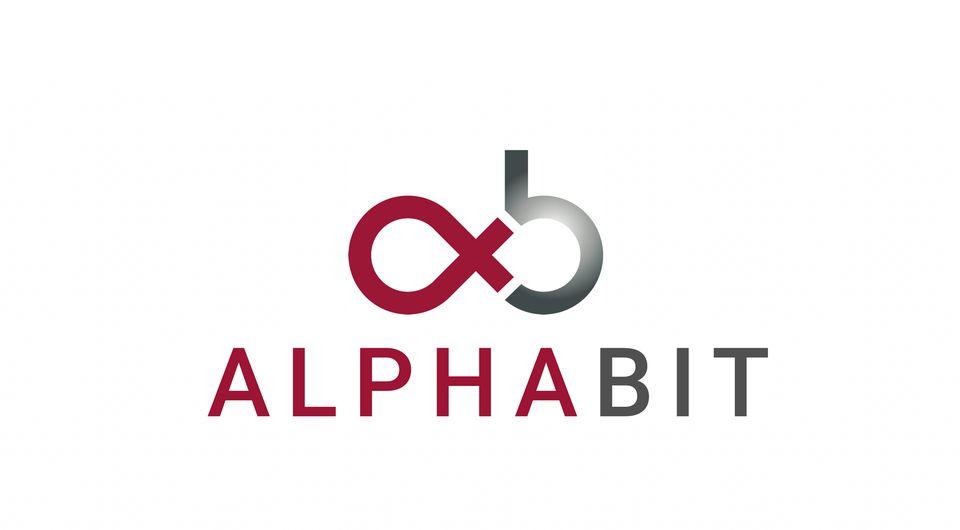 Alphabit Fund compra $ 5 millones de Pluton (PLU) para construir un puente entre DeFi y CeFi
