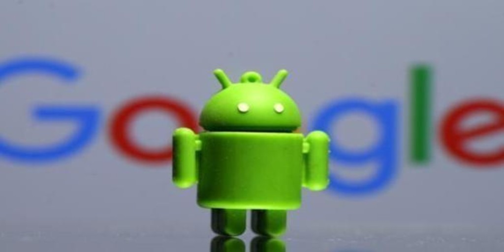Los datos de más de 100 millones de usuarios de Android han estado expuestos por culpa de 'apps'