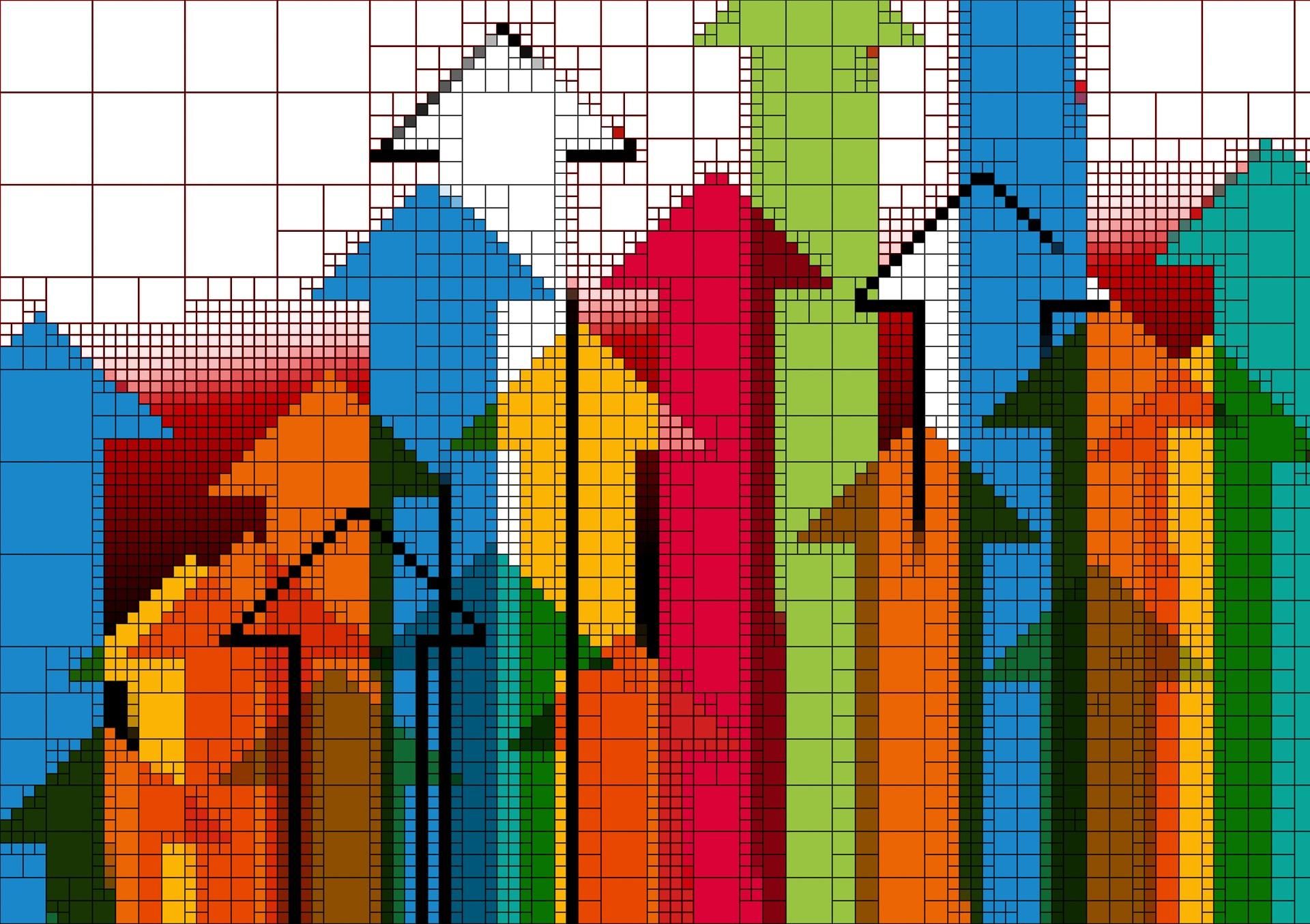 TRGC abre oportunidades de crecimiento de la cadena de bloques en la etapa inicial para que los inversores globales las aprovechen