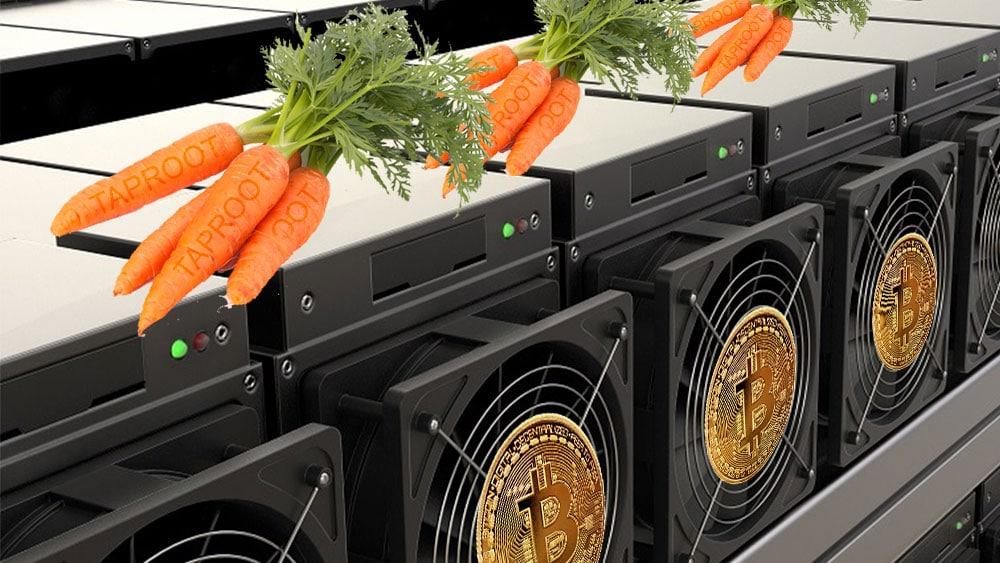Comienza periodo de dificultad más alto de la historia de Bitcoin