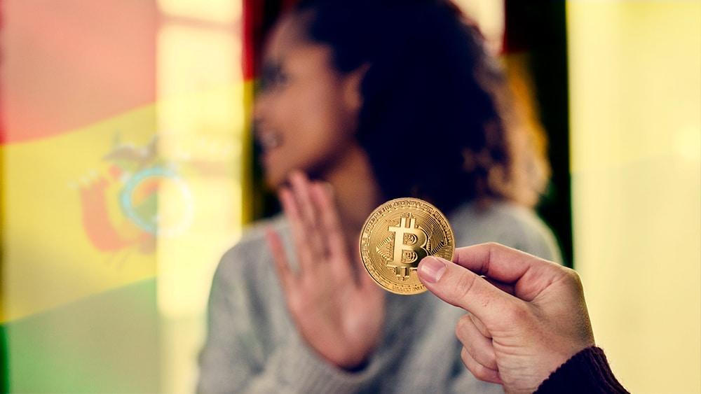 bitcoin no puede ser considerado dinero