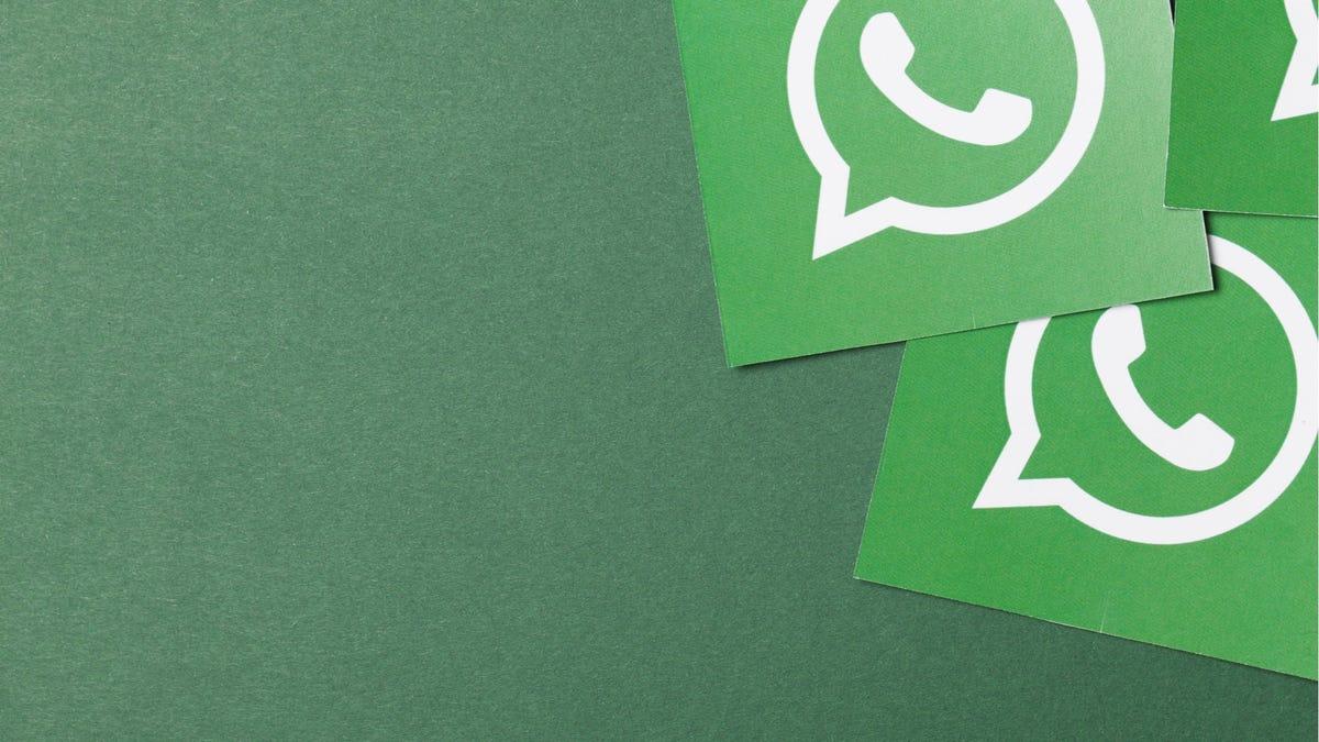 Pronto podrás copiar tu historial de WhatsApp entre iPhone y Android (o a un nuevo número de teléfono)