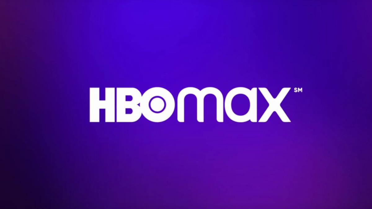 HBO Max solo costará $3 al mes en Latinoamérica, y emitirá la Champions League en México
