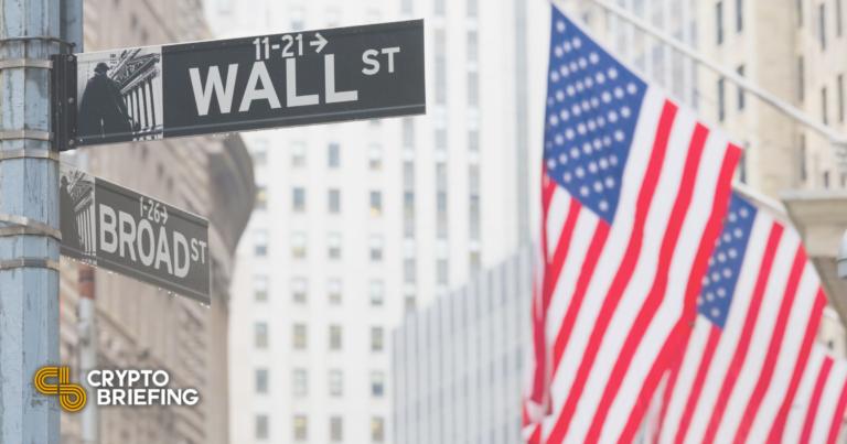 Bank of America liquidará operaciones bursátiles en la red Paxos