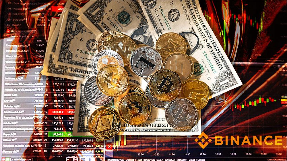 las correcciones de bitcoin no siempre conducen a mercados bajistas
