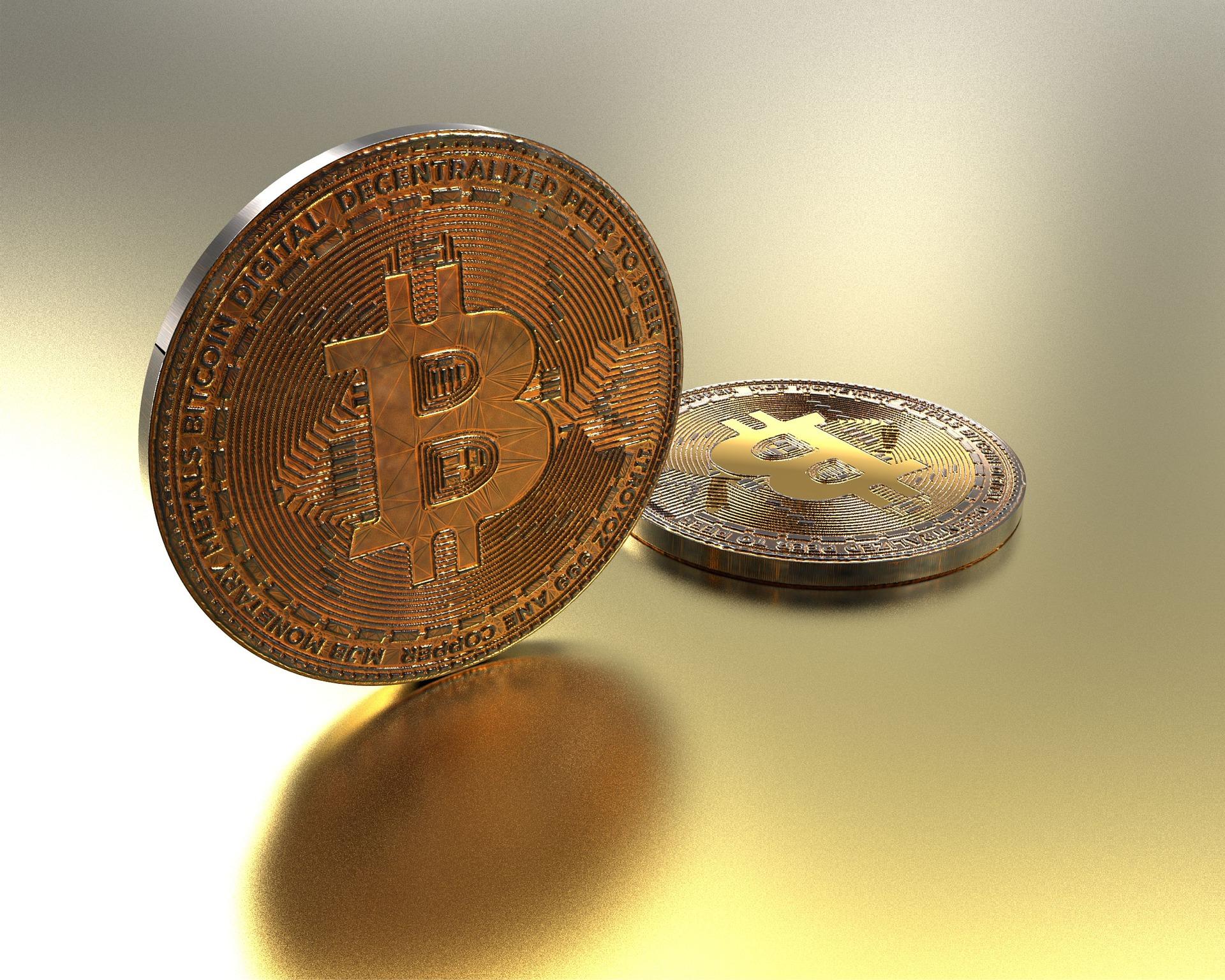 Ahora que las criptomonedas se están generalizando, ¿cómo se simplifica la compra de monedas digitales?