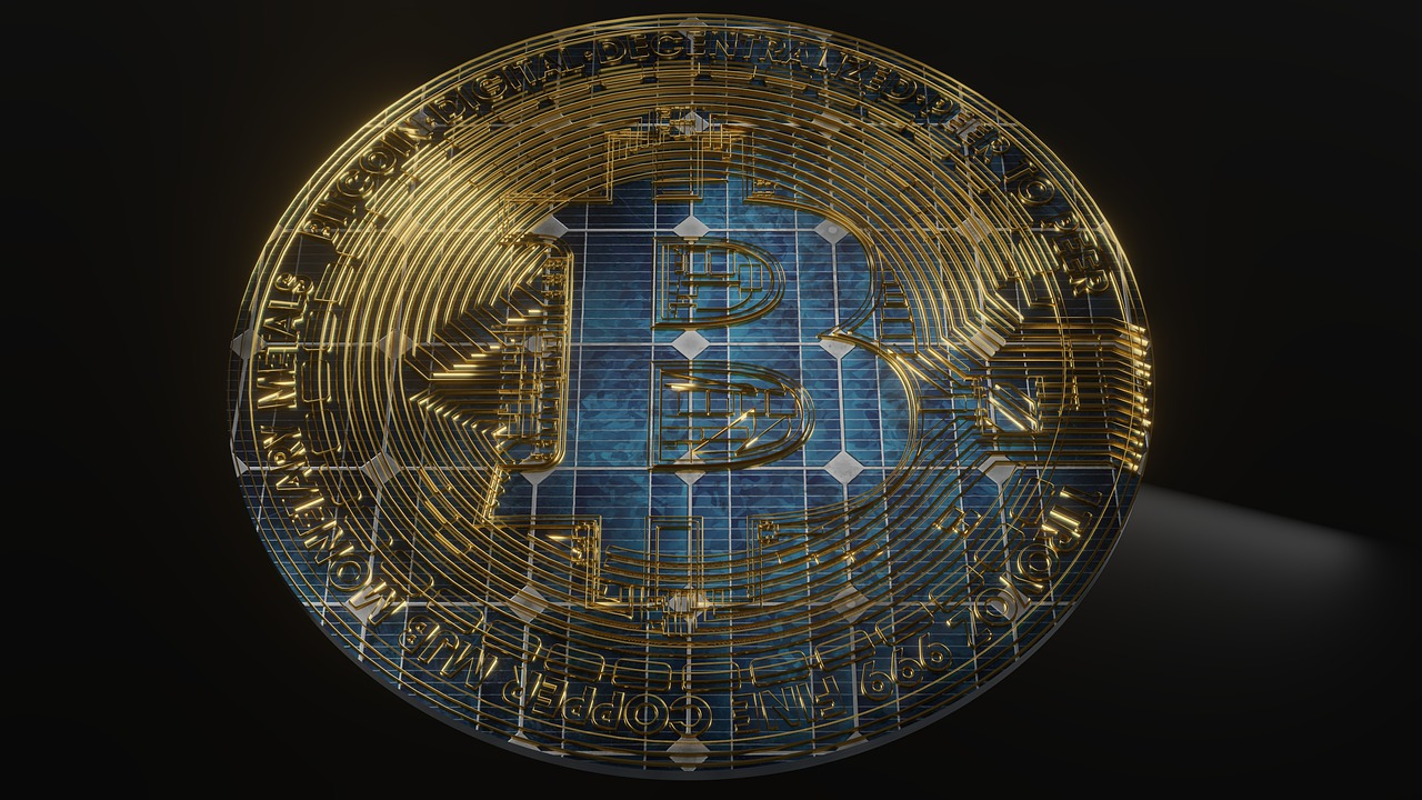 El precio de Bitcoin cae justo por encima de los $ 42,000 a medida que las entradas de divisas continúan aumentando.