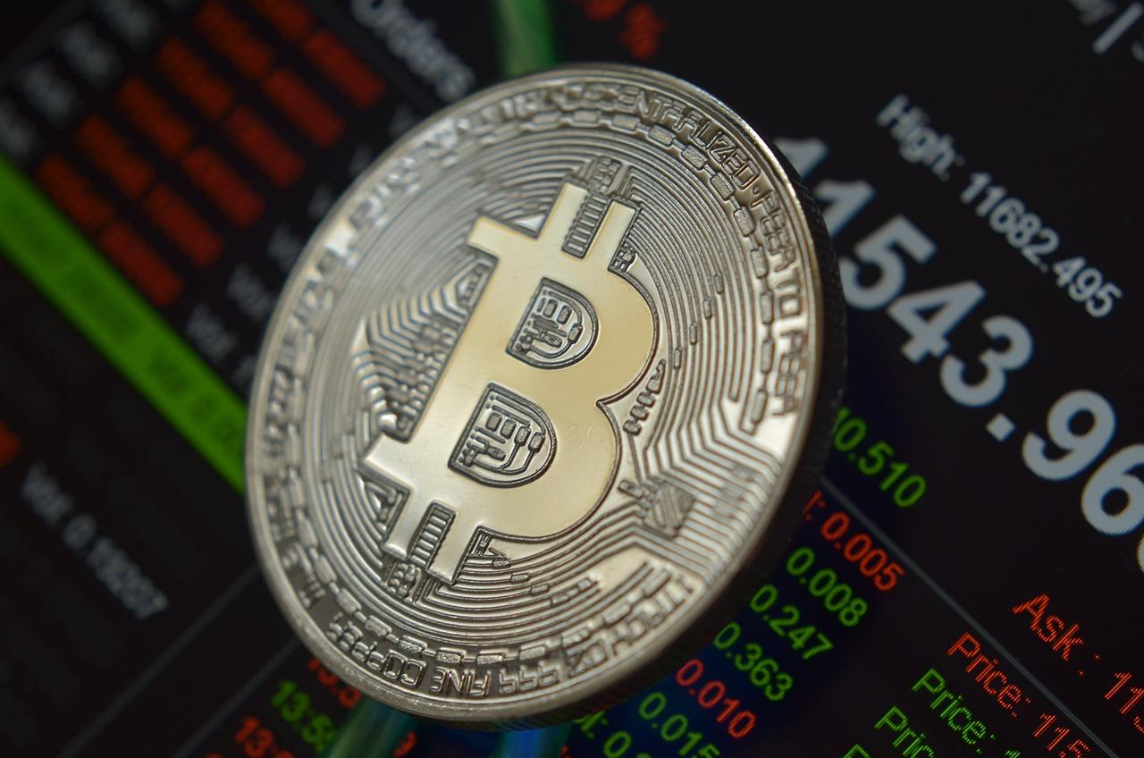 El dominio de Bitcoin se desliza a un mínimo de 3 años a medida que la liquidación alcanza los $ 2.5 mil millones de largos