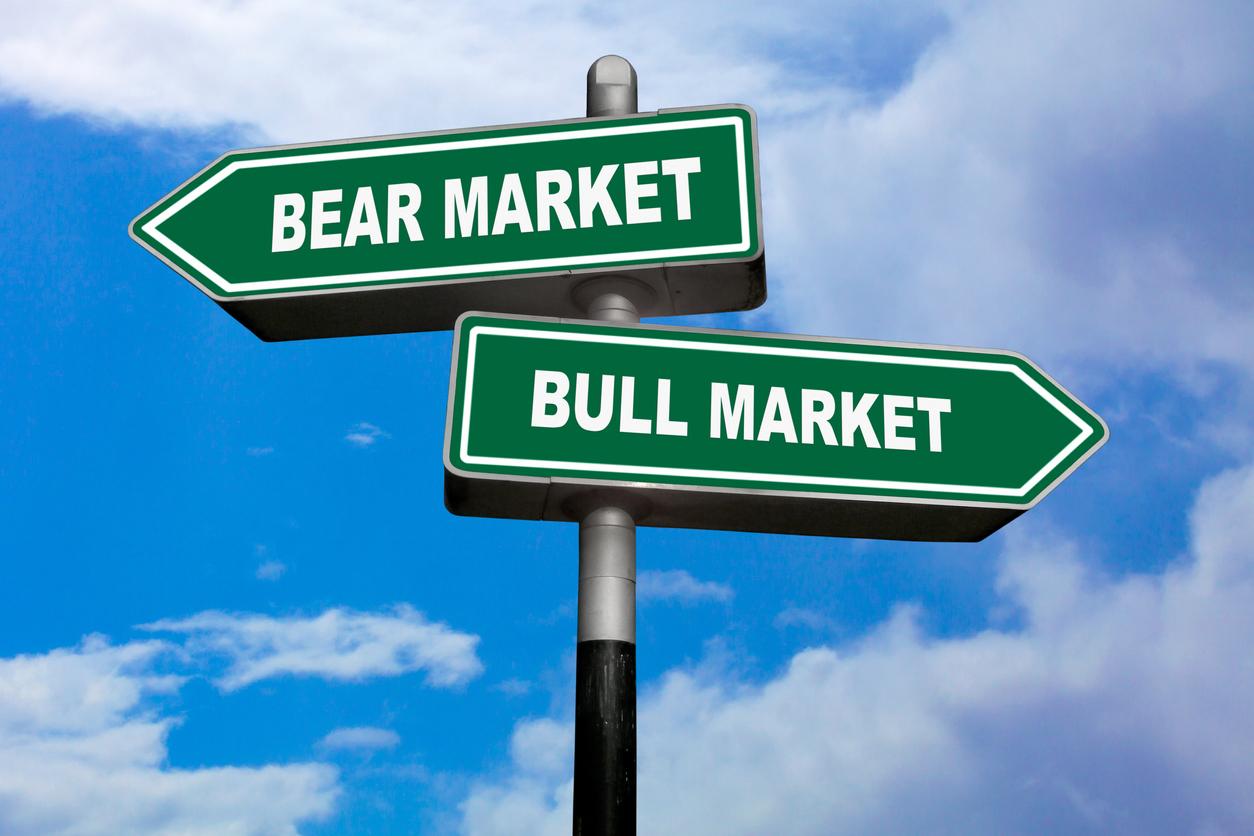 El mercado bajista de Bitcoin se reduce al cierre fundamental de junio
