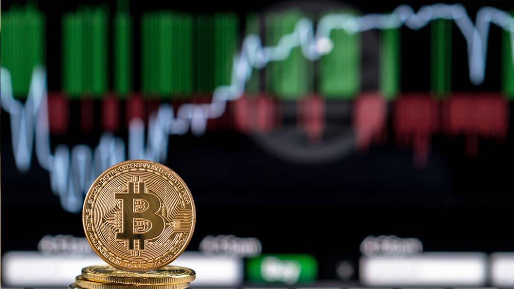 El ciclo alcista de bitcoin no terminó con la caída del precio, dice Ecoinometrics