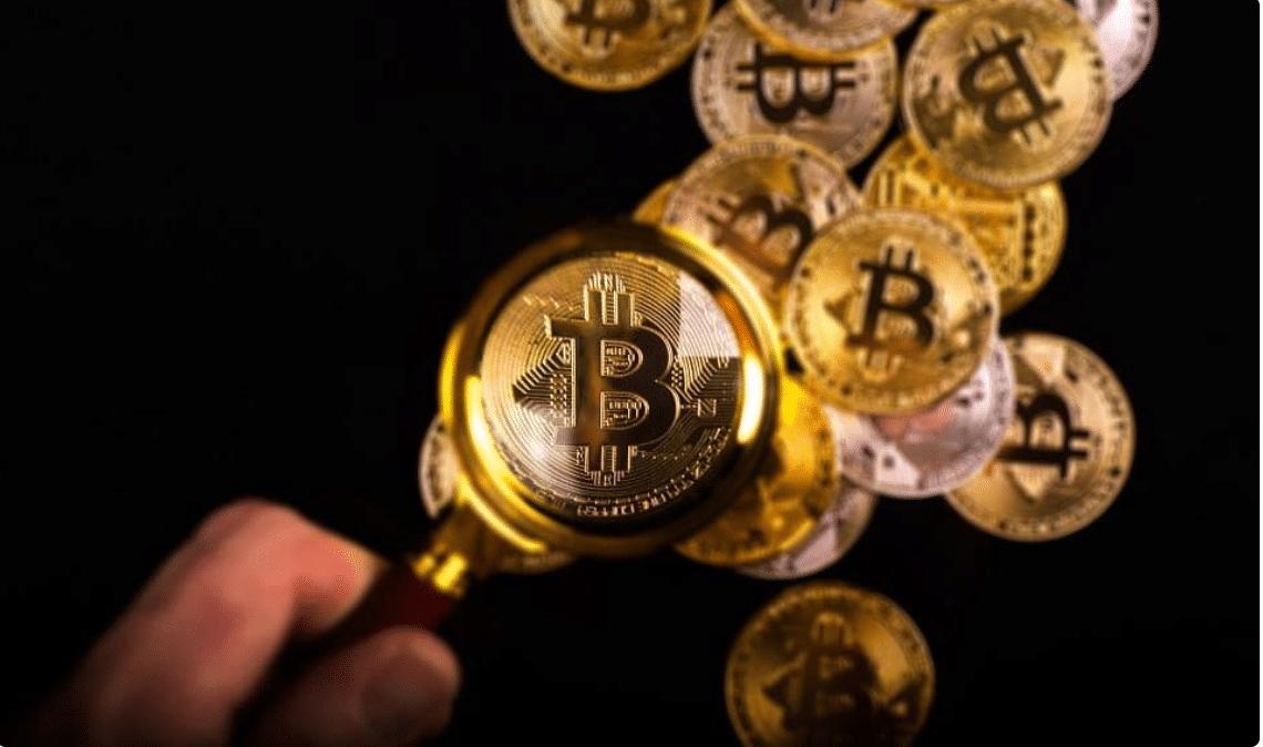 Si los pools de minería censuran transacciones de bitcoin, este sitio web lo detecta