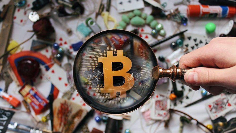 Bitcoin ayuda al FBI a esclarecer un intento de asesinato en Estados Unidos
