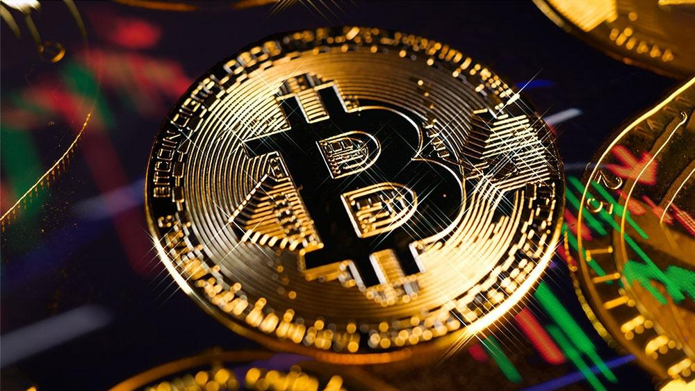 Bitcoin tiene aún potencial para revertir el estancamiento del segundo trimestre de 2021