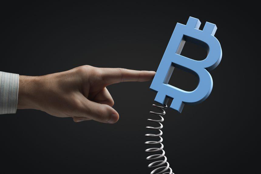 He aquí por qué el Bitcoin Bull Run aún no se ha terminado