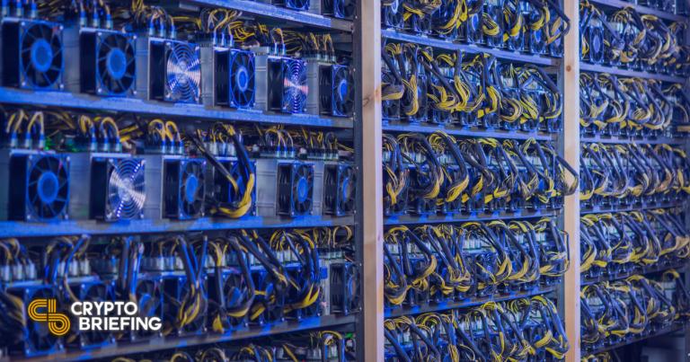 Bitcoin sobrevivirá a los debates sobre energía, dice Green Miner