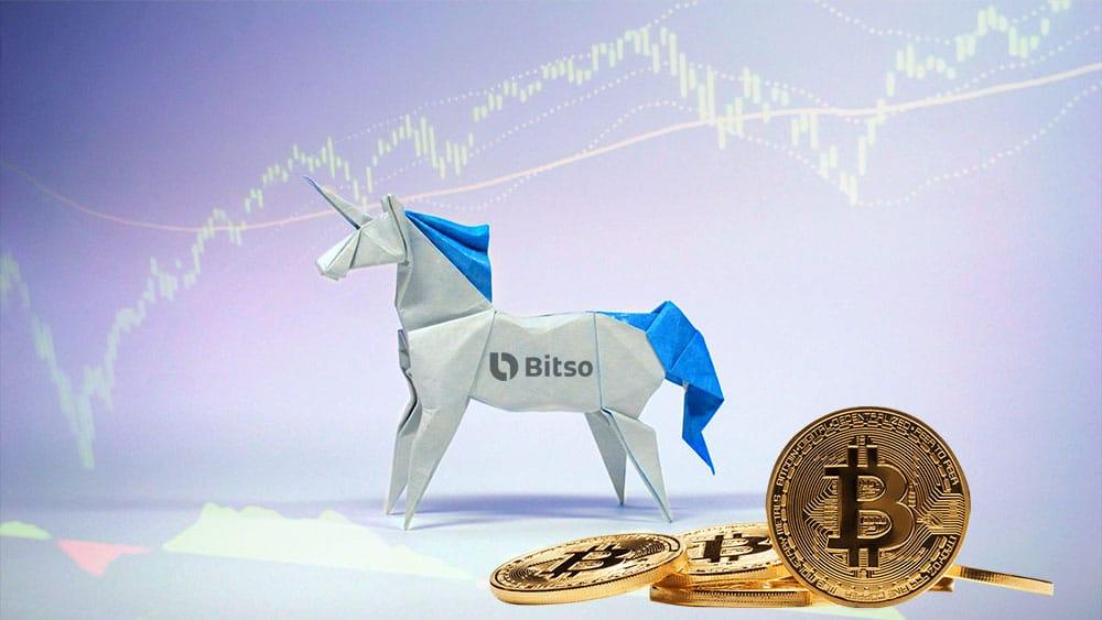 exchange latinoamericano de bitcoin se convierte en unicornio
