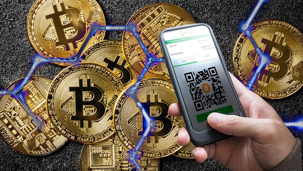 BTCPay añade Loop para administrar canales de la red Lightning de Bitcoin