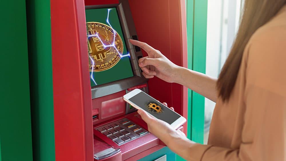 Cientos de bancos de EE.UU. ofrecerán la compraventa de bitcoin este año, predice NYDIG