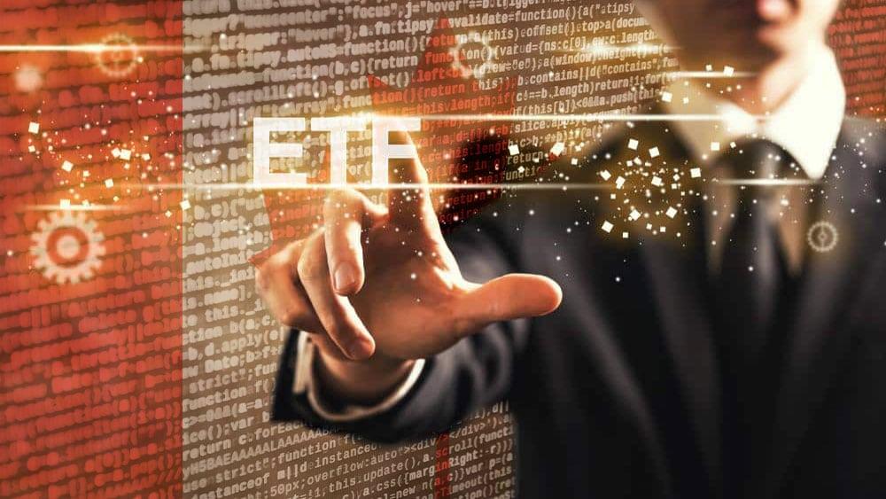 Empresa inversionista canadiense convierte su fondo de bitcoin en ETF