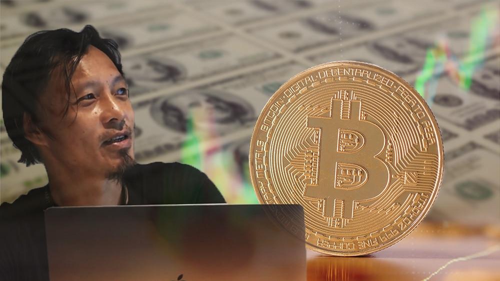 El capital fluirá de las altcoins hacia bitcoin en las próximas semanas, dice Willy Woo