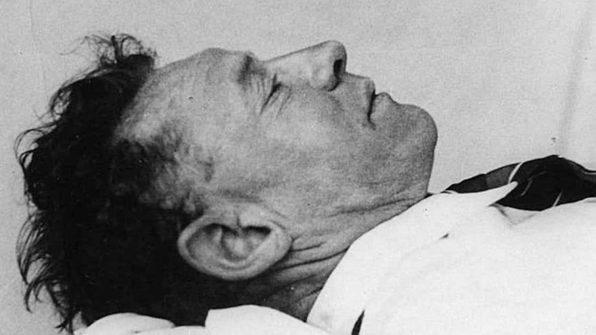 El misterio de Tamam Shud podría resolverse 70 años después