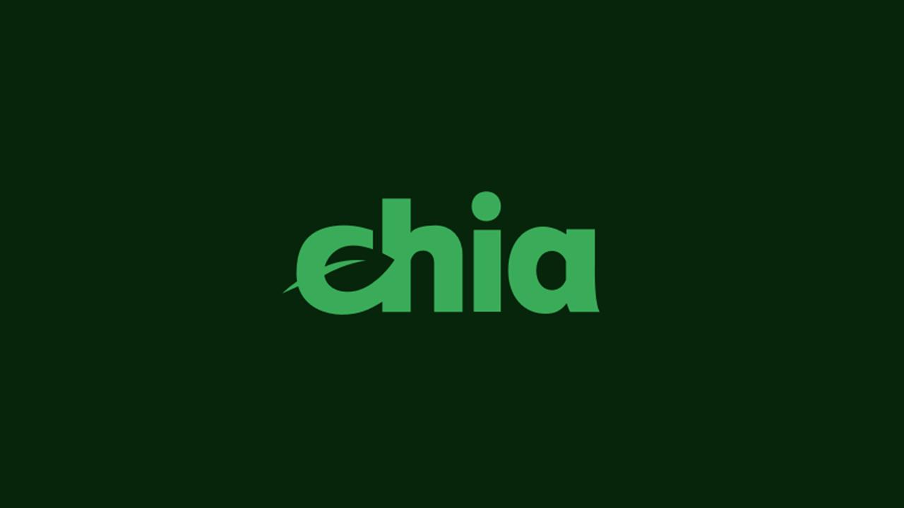 OKEx enumera Chia Token (XCH), una creación del fundador de BitTorrent, Bram Cohen