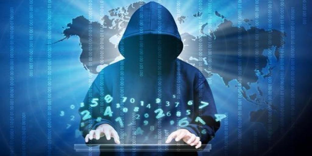 DarkSide, el grupo cibercriminal que realiza obras de caridad y no quiere «matar a tu empresa»