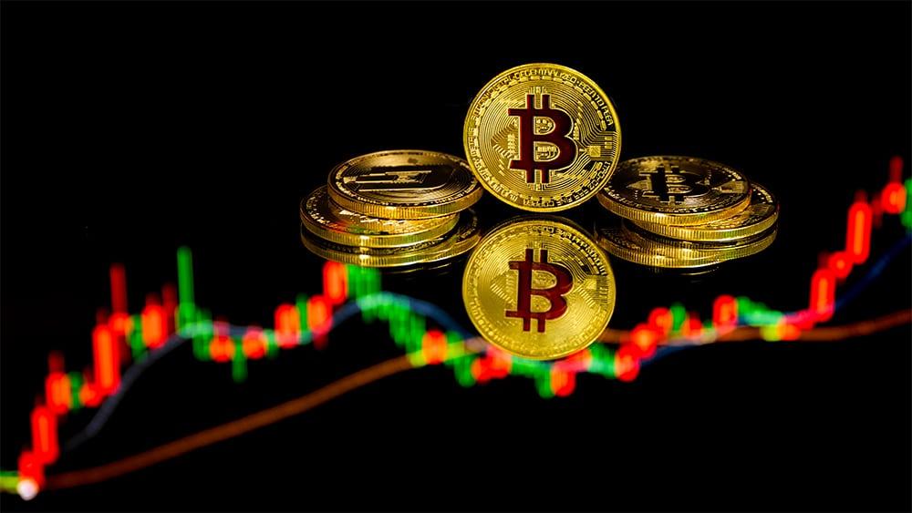 ¿En qué punto del ciclo alcista está bitcoin? Ecoinometrics analiza varios escenarios
