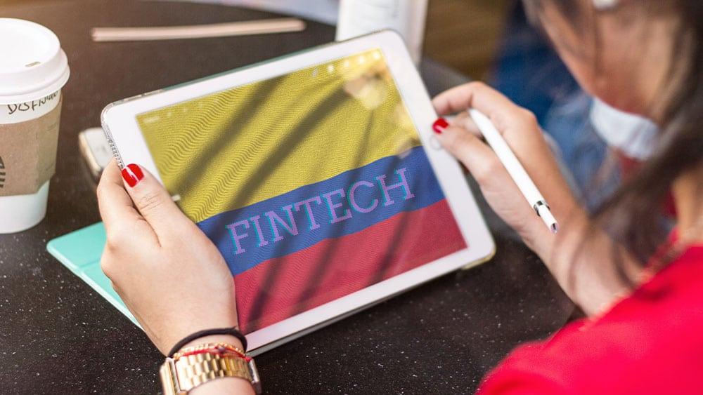 Superfinanciera de Colombia busca entender cómo bitcoin mejoraría problemas financieros