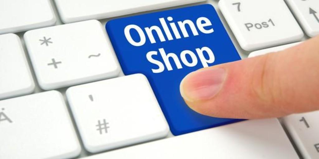Seis trucos que debes seguir para no caer en ciberestafas si compras en internet