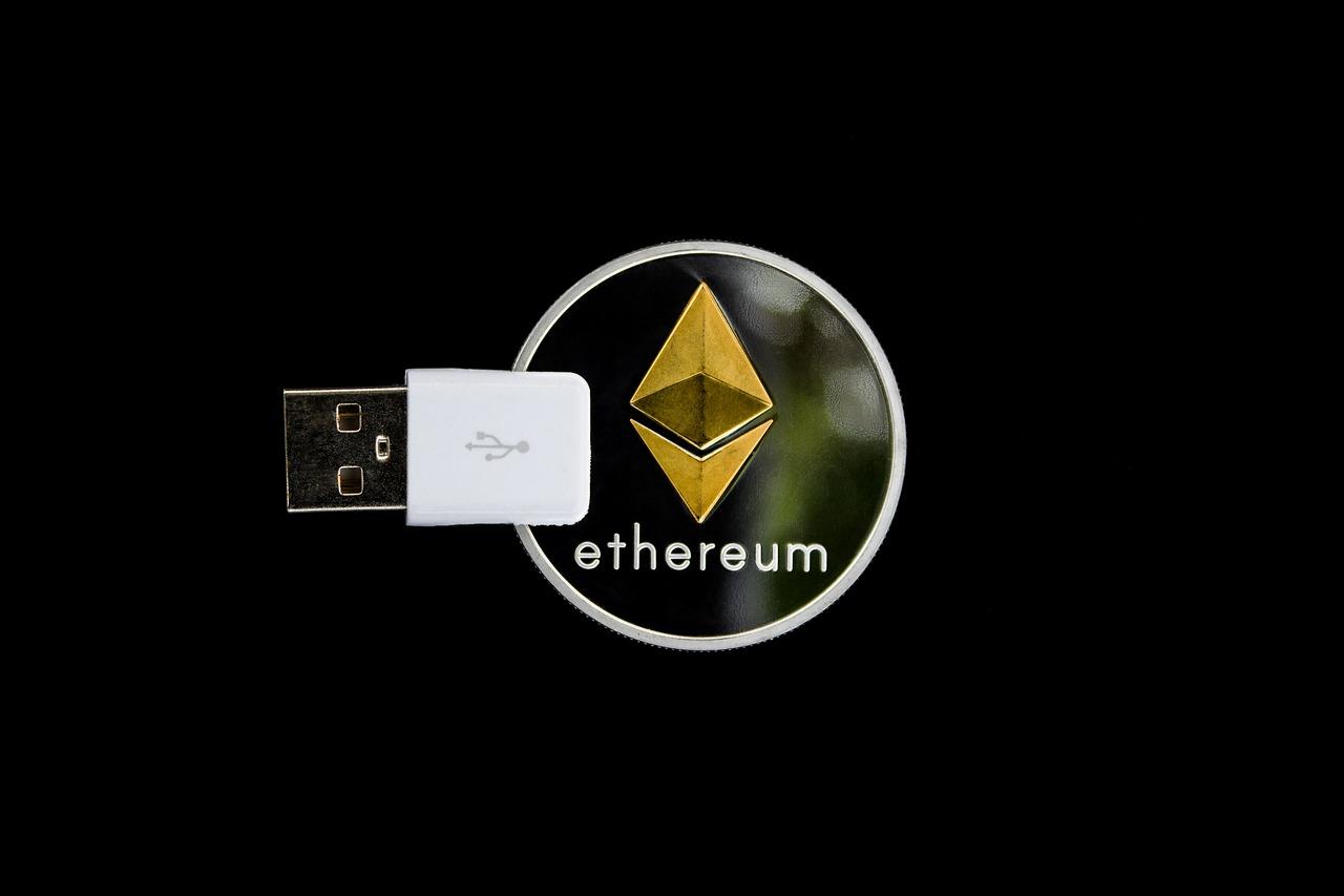Epic Ethereum Short Squeeze empuja el rally hacia el nuevo ATH