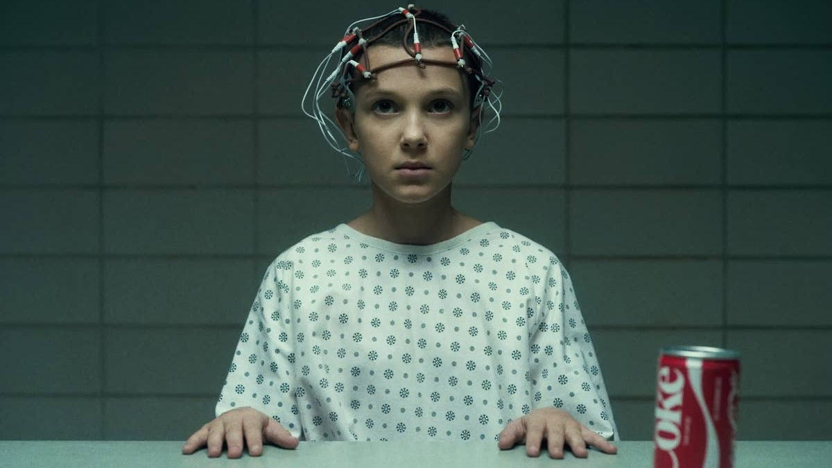 Tráiler de Stranger Things temporada 4: trágico pasado de Once