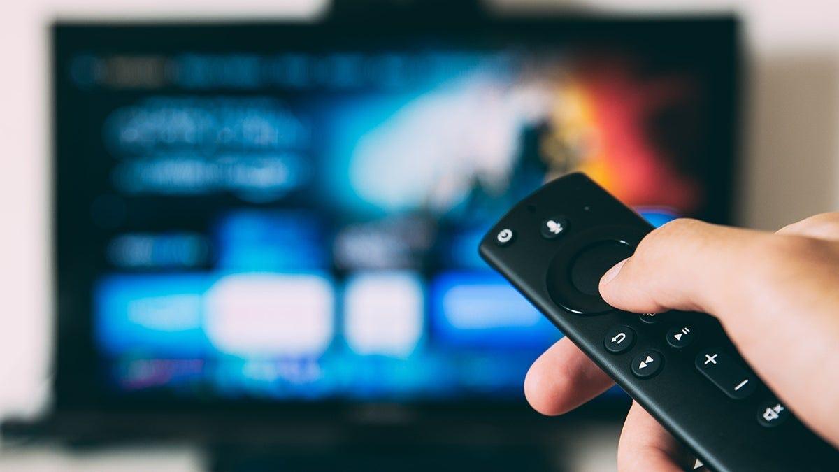 Cómo saber quién está usando tu plataforma de streaming