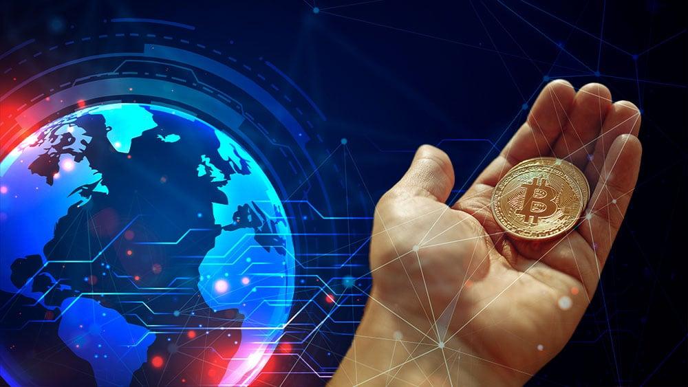 Ataque a mineros en China aumentaría la descentralización de Bitcoin
